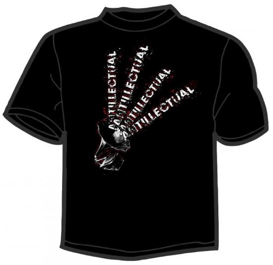 gramophone-shirt-black