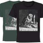 """Shirt """"owl"""""""