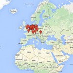 2015-shows-on-the-map