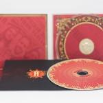CD-Inside2