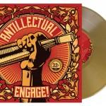 gatefold-+-vinyl-gold1