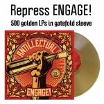 201707 Repress pre-order - LP repress